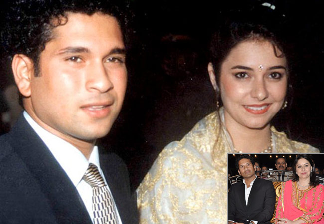 Image result for Anjali tendulkar youg large pics