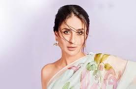 Image result for  Kareena Kapoor Khan