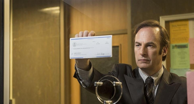 better call saul - one of netflix's best tv shows