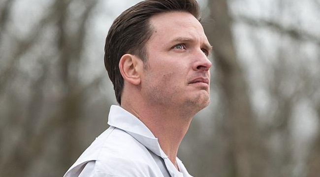 rectify as one of the best netflix shows, ranked
