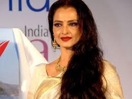 Image result for Rekha