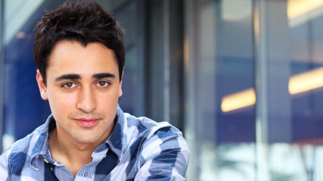 Image result for imran khan actor