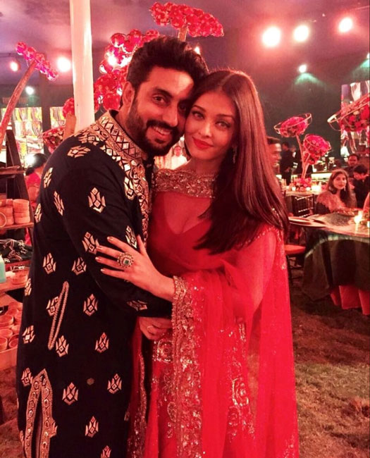 Image result for aish and abhishek
