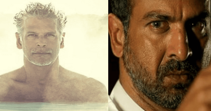Bollywood Actors Who Looks Young Even In Their 50s Wink Report