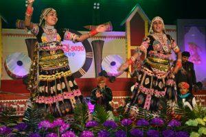 Showcasing Sundargarh