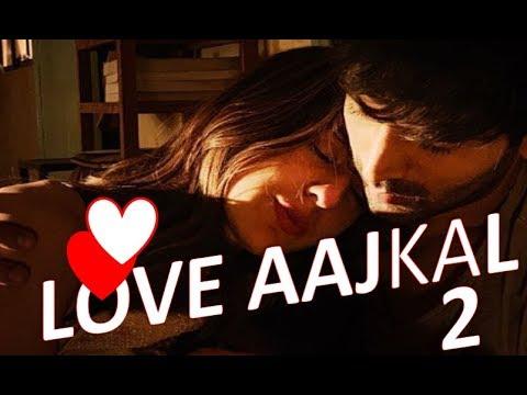 Image result for love ajkal2