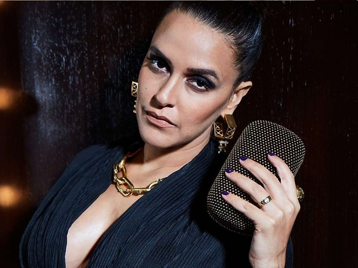 """Image result for neha dhupia"""""""