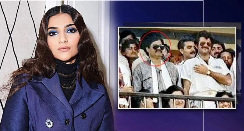 """Image result for sonam and daud"""""""