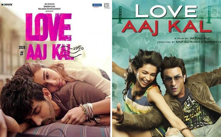 Image result for love ajkal