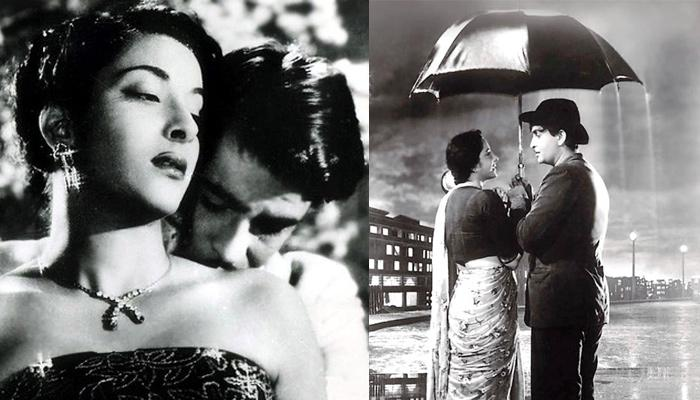 Image result for Raj Kapoor-Nargis
