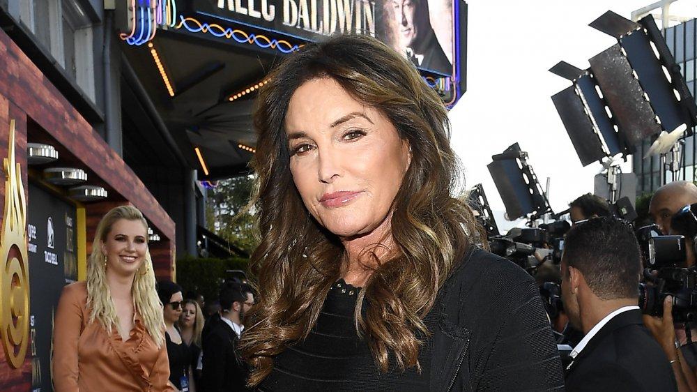 Caitlyn Jenner, 20/20, Diane Sawyer