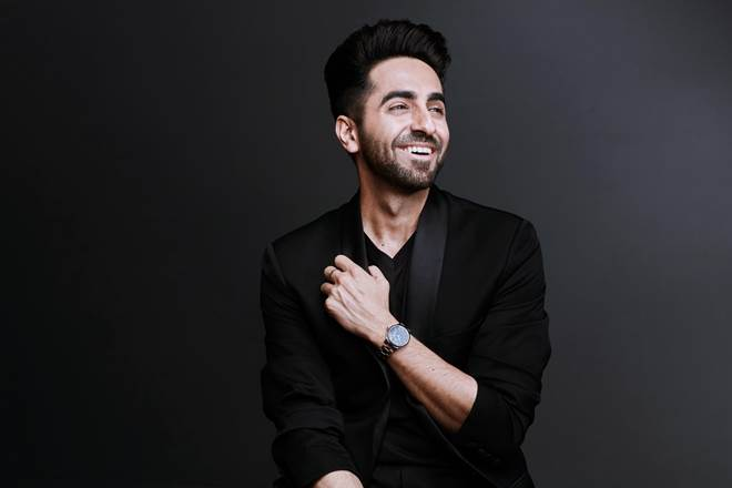 Image result for Ayushmaan Khurrana