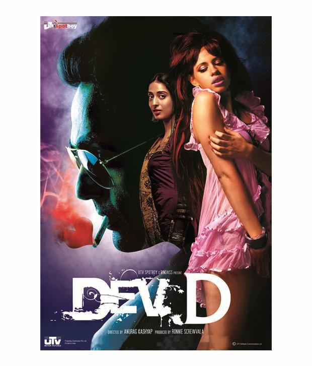 Image result for dev d