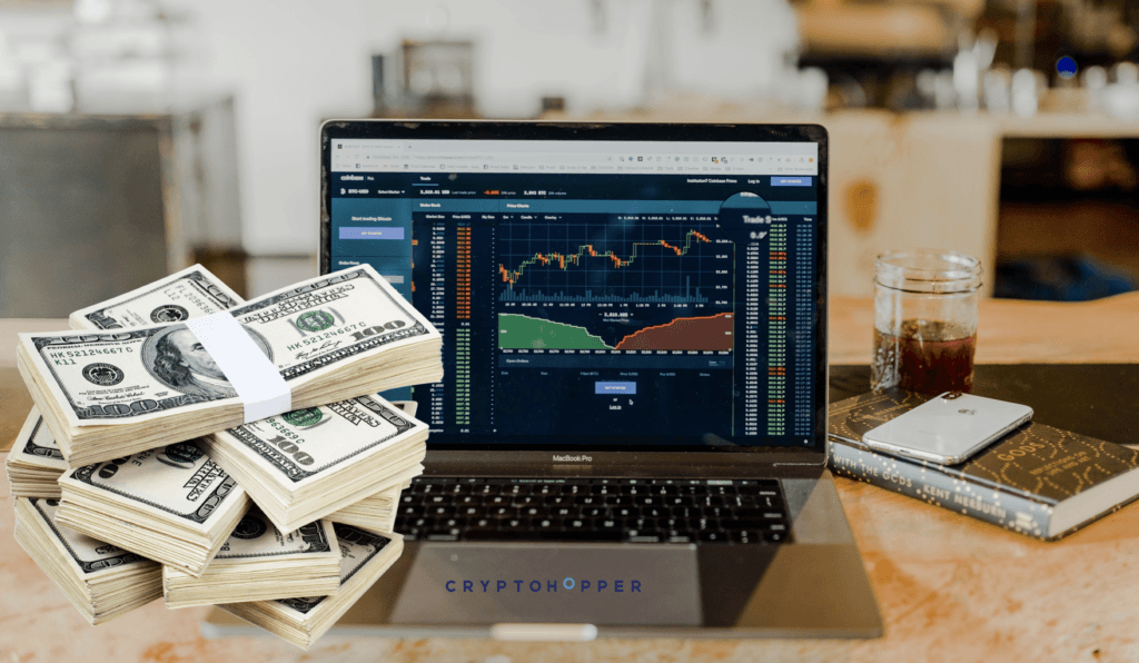Crypto currency arbitrage botched sporting life betting zone market movers