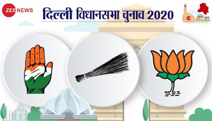 Image result for bjp election result