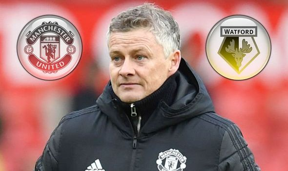 Manchester United raise hopes for Champions League