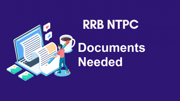 RRB_NTPC_Eligibility_Blog_e8W45hY