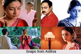 Image result for astitva