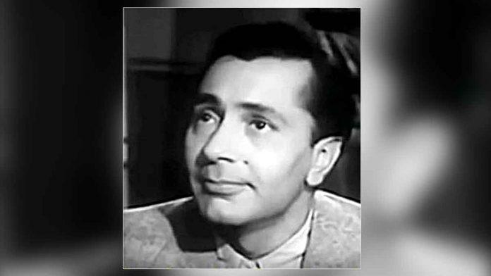 Image result for balraj sahni
