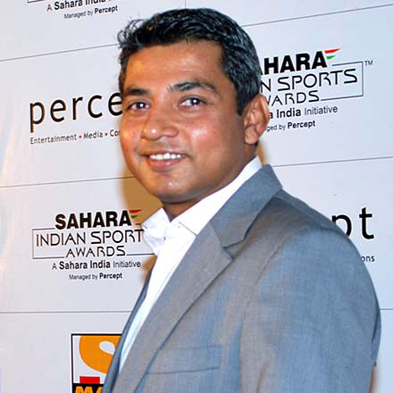 This Indian cricketer's career ended due to match-fixing