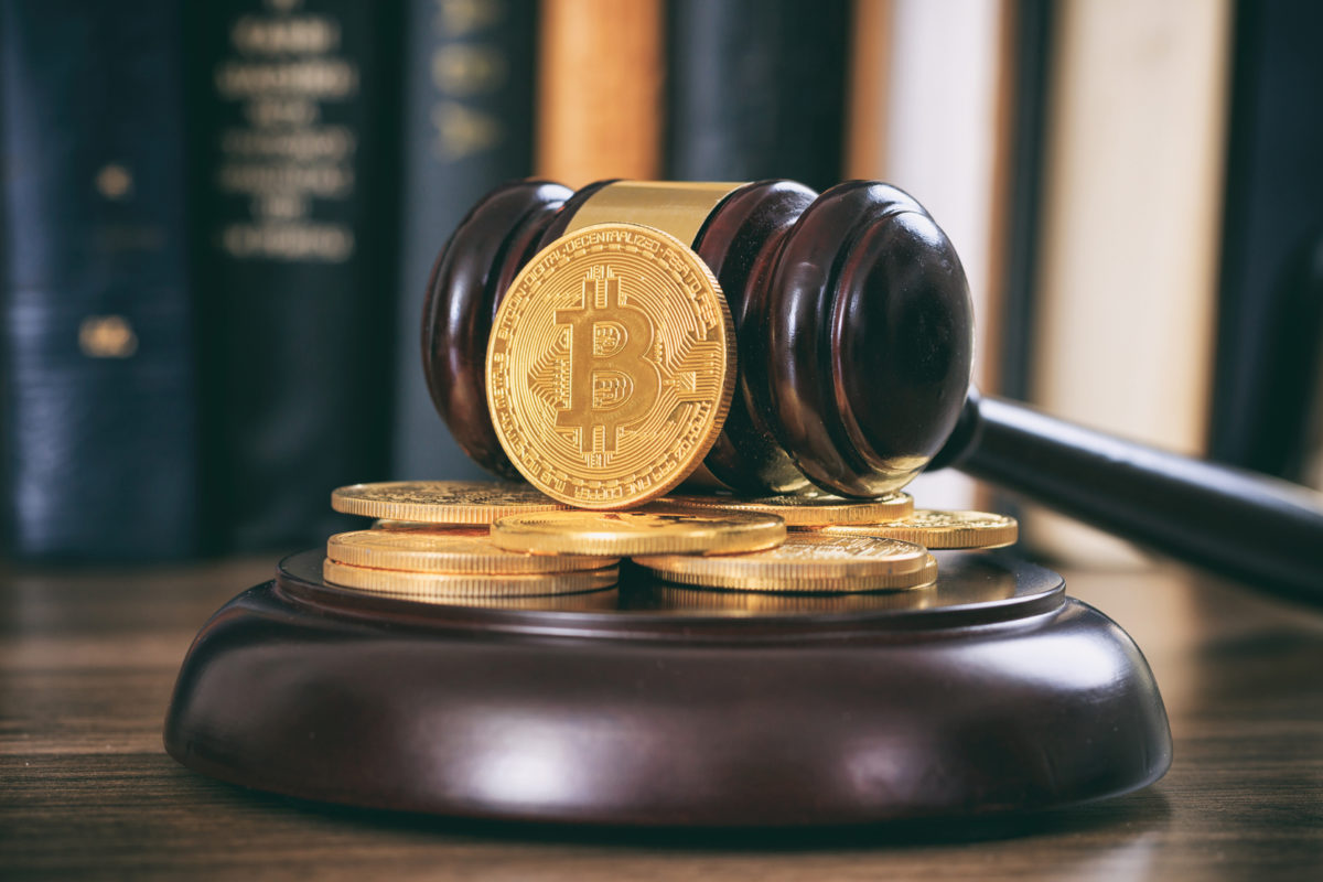 Australian Court recognizes cryptocurrency as a legitimate form of investment