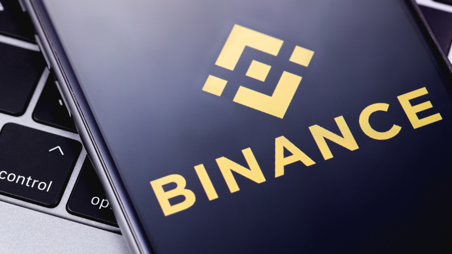 Binance to roll out white-label exchange infrastructure for local markets