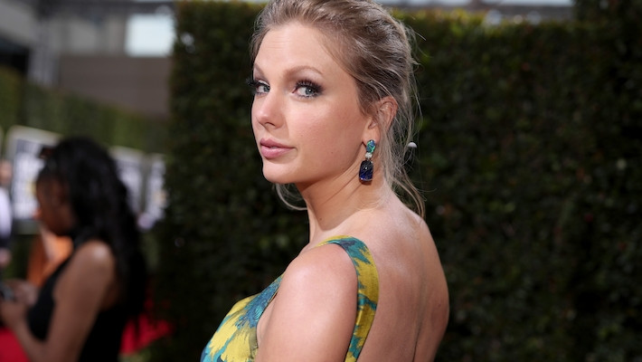 Things We Learned About Taylor Swift in 'Miss Americana'