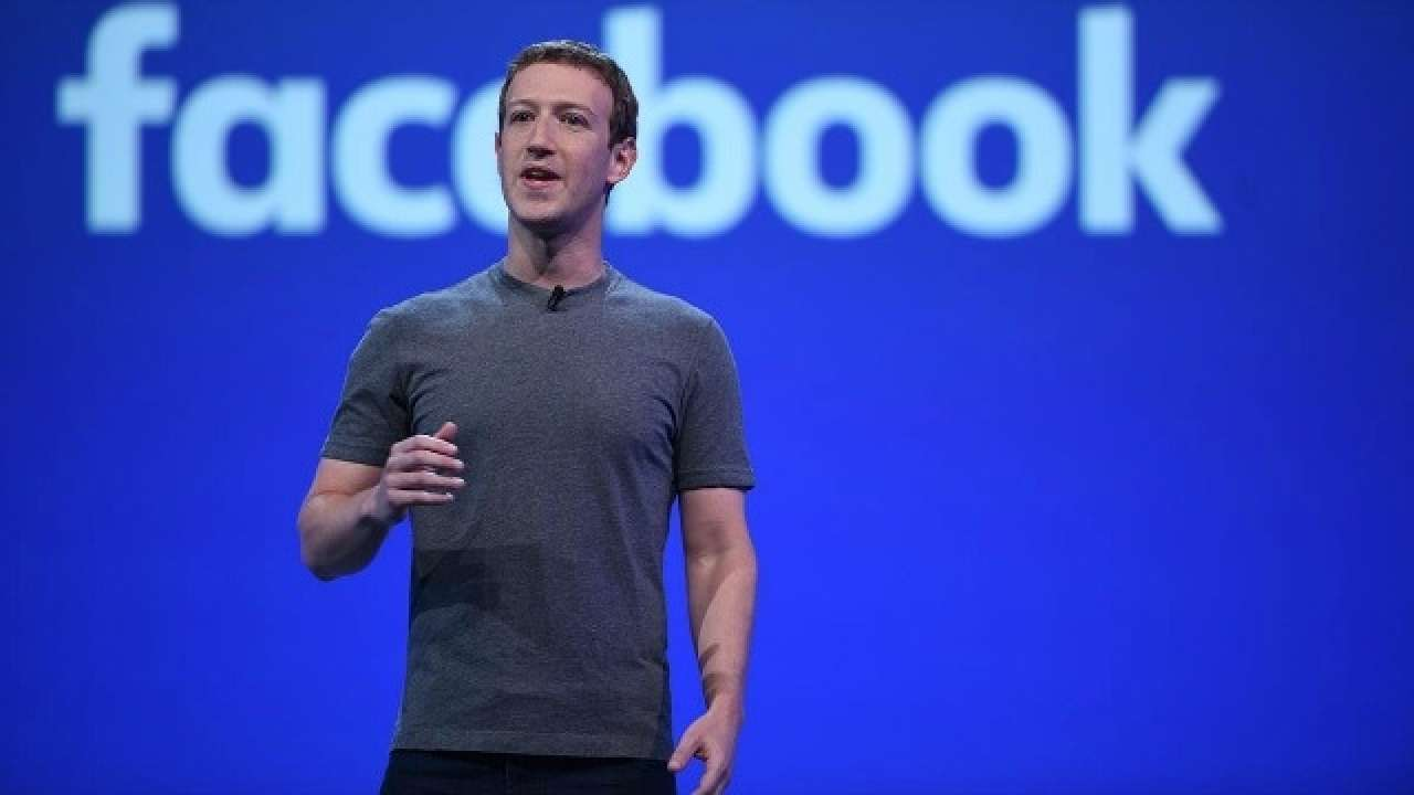 Facebook Plan to Tackle Coronavirus Ads Isn't the Real Problem