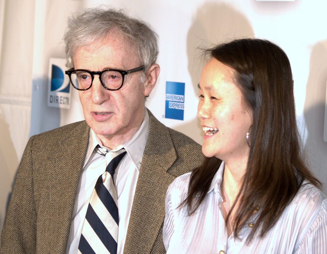 Hachette cancels plan to publish Woody Allen memoir