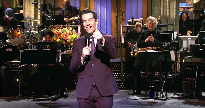 Watch David Byrne perform SNL for first time in 30 years