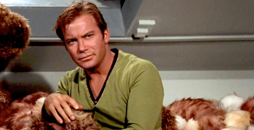 Simon Pegg Is Uncertain Star Trek 4 Will Ever Go Forward