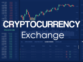 top 5 cryptocurrency exchanges 2020
