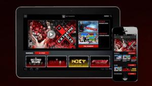 wwe money in bank 2020 watch live ipad iphone