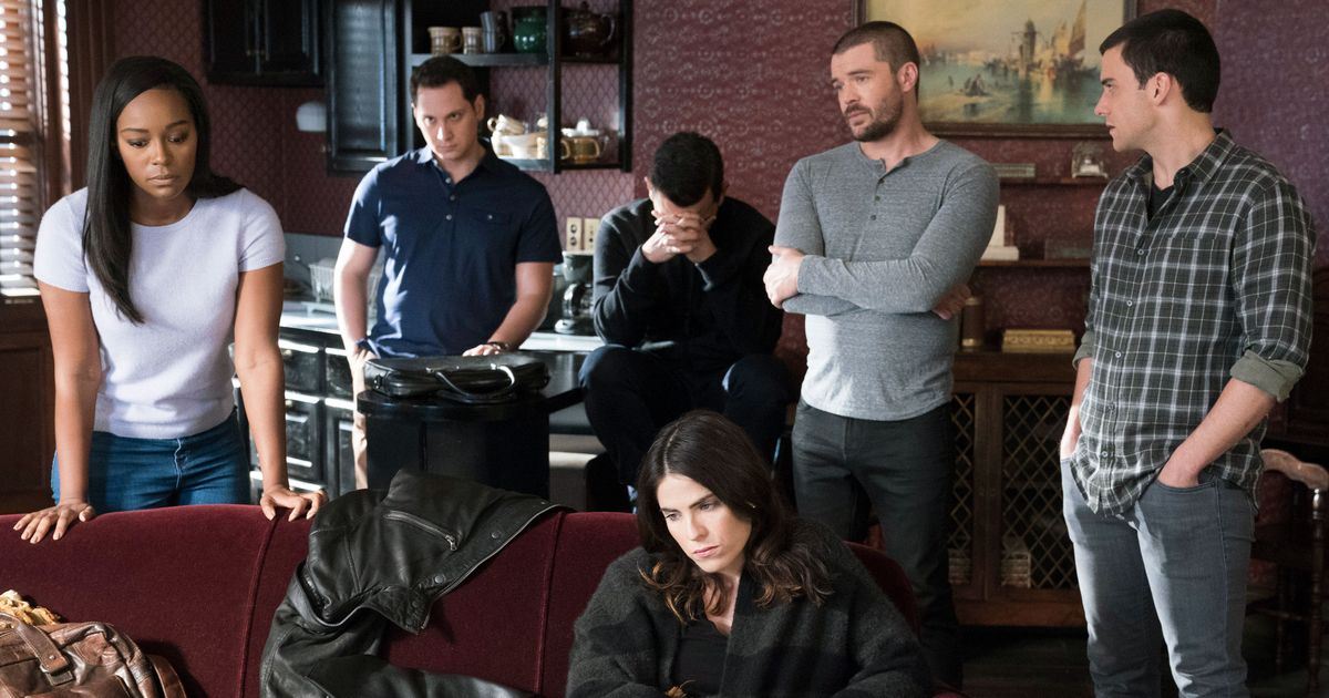 How To Get Away With Murder Season 7, Release Date, Cast, Plot and Everything We Know About The Show – Wink Report