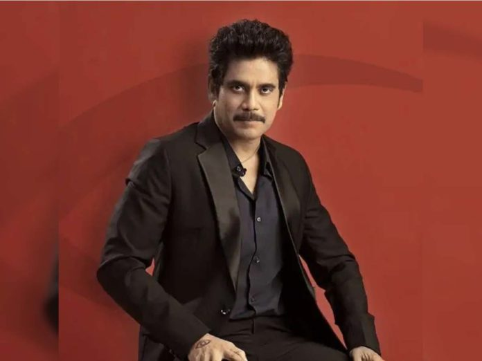 Bigg Boss 4 Telugu updates