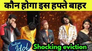 Indian-Idol-12-seventh-Elimination-15th-16th-may-episode